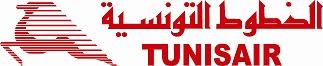 Tunisair.