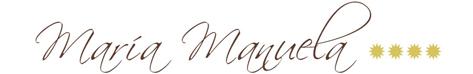 circuito spa flotarium y alojamiento en benia de onis hotel maria manuela logo