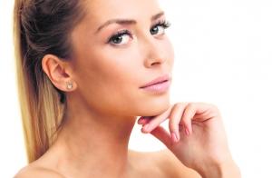 Tratamiento facial mesoterapia, ácido hialurónico y gemoterapia
