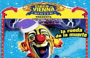 Entradas Circo Vienna Roller en Arteixo