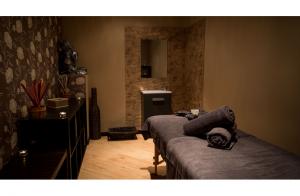 Tratamiento fotorrejuvenecimiento facial. Opción a masaje facial Kobido