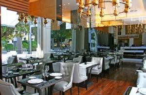 Exclusiva jornada de SPA y menú en Gran Hotel Nagari*****