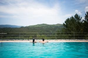Escapada excepcional: alojamiento, acceso a Termas y mucho más. Portugal