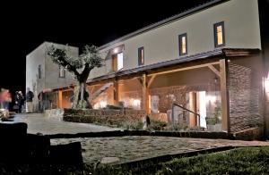 Escapada con encanto en casa rural. 1 o 2 noches. Portugal.