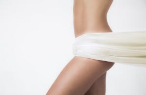 ¡Liposucción sin cirugía! Tratamiento reducción corporal con Vacumterapia y Presoterapia