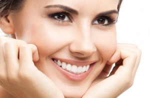 Sesión de tratamiento facial blanqueante Massada