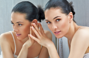 Exclusivo tratamiento facial Hydradermie Jeunesse