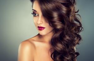 Innovador trat. revitalizante para el cabello con acido hialurónico