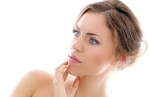 Tratamiento facial HC3 Skinshooter, mesoterapia sin inyección