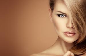 Tratamiento capilar de hidratación intensiva Inoar ¡Luce un pelo perfecto!