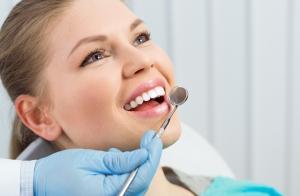 Higiene y revisión dental para una o dos personas
