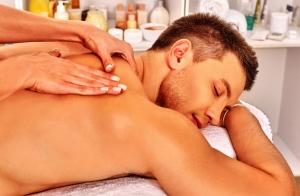 3 o 5 sesiones de masajes a elegir