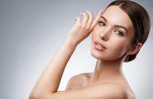 Mesoplastia - Mesoterapia Facial Conjoctyl 1, 2, 3 ó 4 sesiones