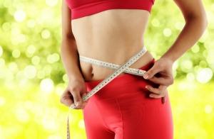Efectivo tratamiento desintoxicante corporal. ¡Reduce volumen!