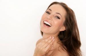 Tratamiento facial de hidratación antiedad