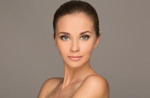 Higiene Facial con hidratación y masaje facial ¡Luce una piel sana y luminosa!