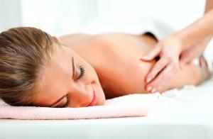 1, 3 o 5 masajes a escoger entre relajante, descontracturante o circulatorio