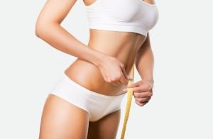 Ultracavitación + presoterapia con vendas frías en Nagari Health&Spa