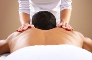 2 o 4 masajes de 50 min. a elegir en Centro Quirox, incluye asesoramiento profesional