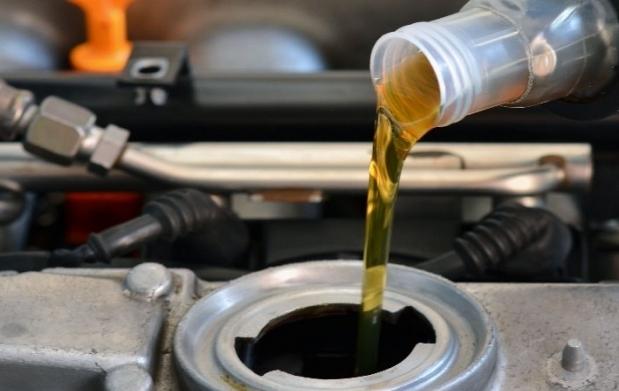 Hay cuanto hoy una gasolina en spb para hoy