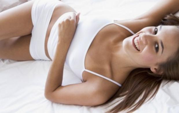 viaje masaje grasa