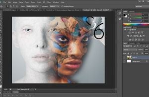 Curso on-line Photoshop CS6 (60h)
