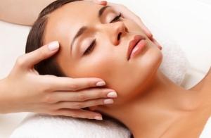 Higiene facial, mascarilla e hidratación. Dale un plus de hidratación y cuidados a tu rostro