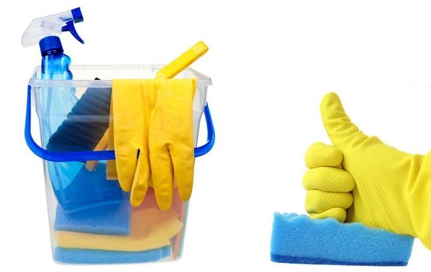 2 horas de limpieza de cristales 4 horas de limpieza for Precio m2 limpieza cristales