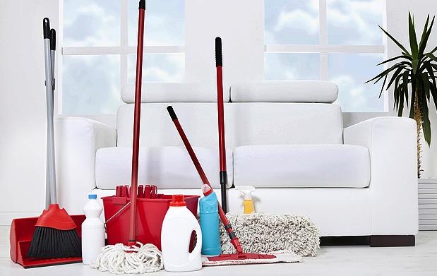 Limpieza de persianas limpieza de cristales o limpieza de - Limpieza de hogar por horas ...