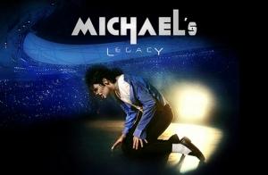 Tributo a Michael Jackson. 31 de marzo en A CORUÑA ¡Oferta limitada!