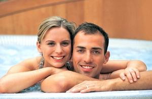 Circuito spa privado para 2 personas