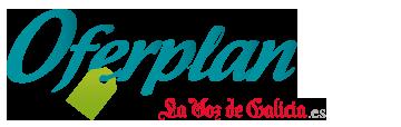 oferplan.lavozdegalicia.es